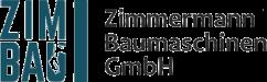Zim-Bau